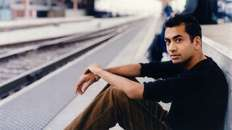  Kal  Penn , keynote speaker